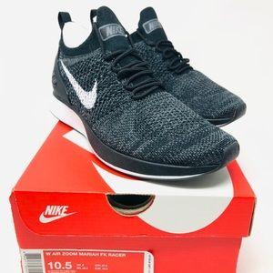 Nike Wmns Air Zoom Mariah FK Racer 10.5 11 black